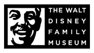 Cliente Wdfmuseum.org